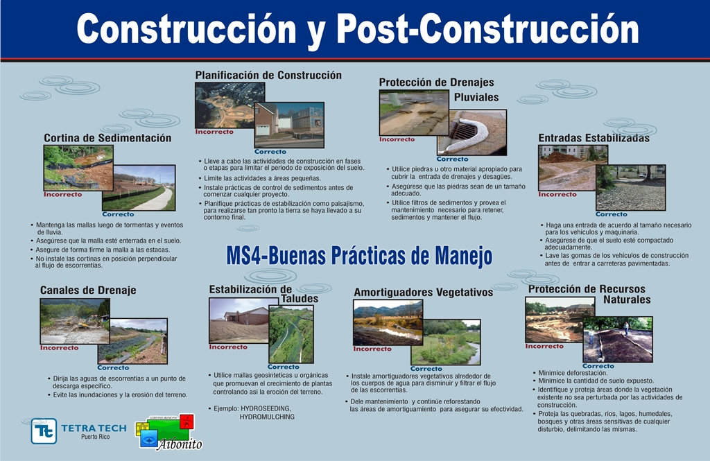 construccion y post construccion Aibonito Lowres